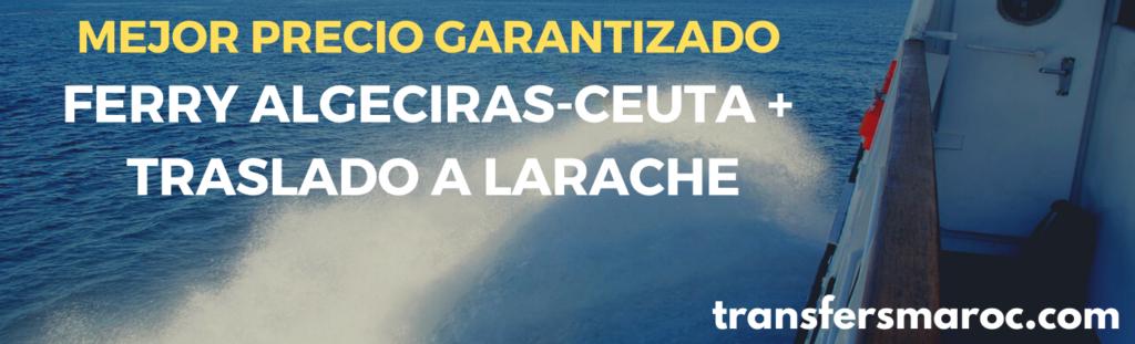 transfer_ceuta_larache