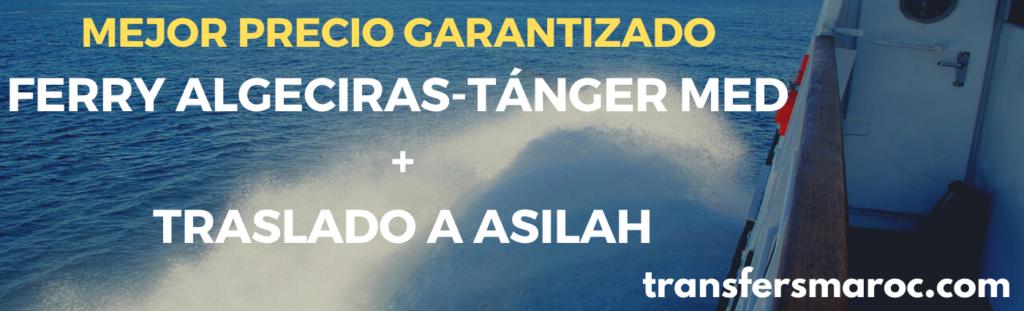 ferry_traslado_algeciras_asilah