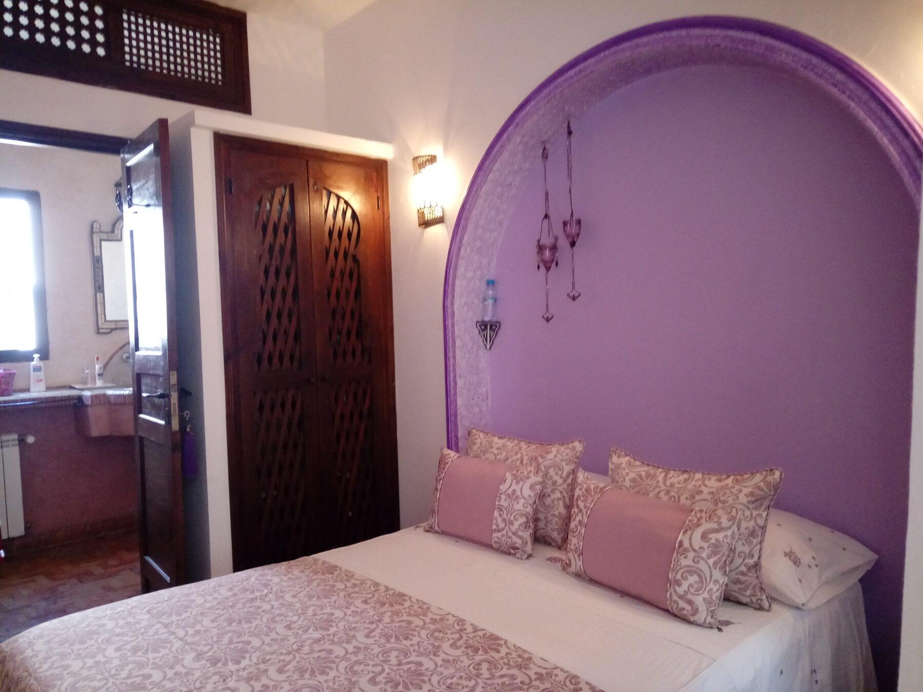 Dar Manara Asilah